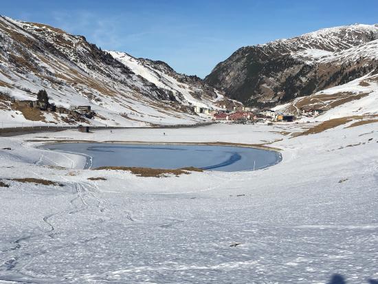 Alpenhotel Valluga: photo2.jpg