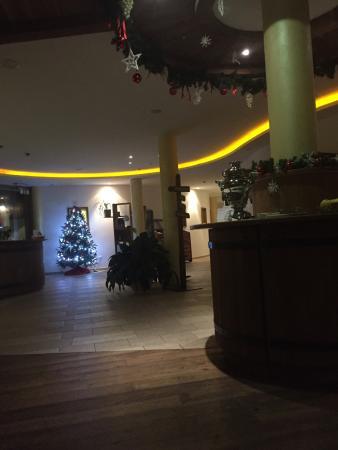 Pineta Naturamente Hotels: photo0.jpg