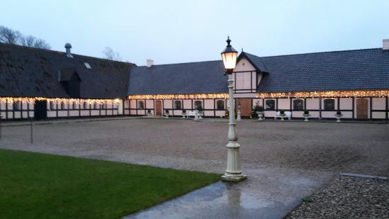 Rudkoebing, Danmark: 20151231_155517_large.jpg