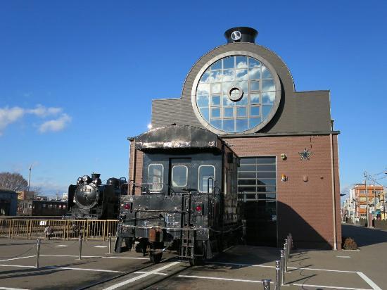 Prefektur Tochigi, Jepang: 20151229141704_large.jpg