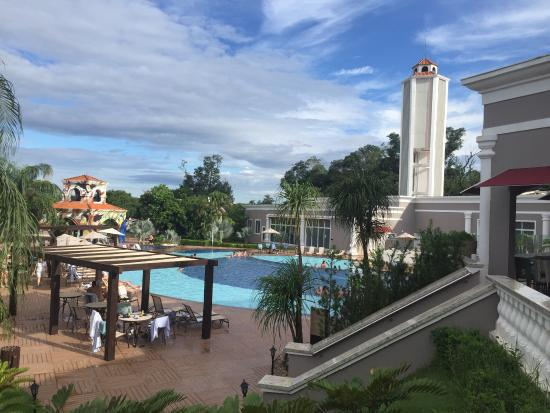 Royal Iguassu Hotel: photo1.jpg