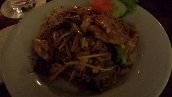 Nakhon Thai: 20151230_184553_large.jpg