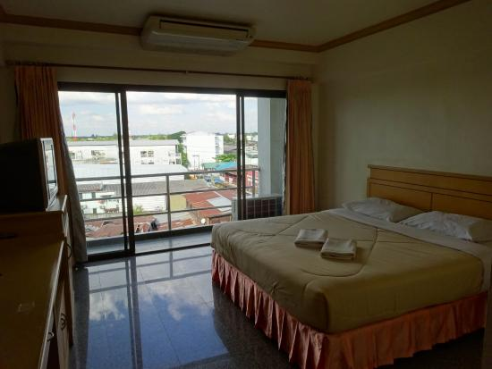 maneerote hotel 12 1 8 updated 2019 prices reviews surin rh tripadvisor com