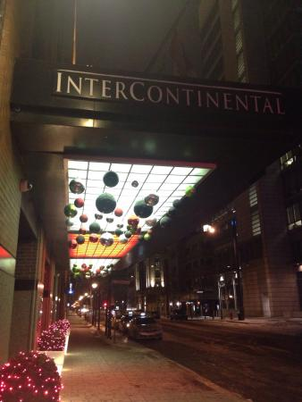 InterContinental Montreal: photo0.jpg