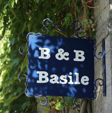 B&B Basile Ten Hove