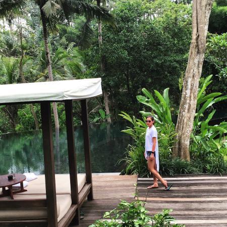 Kayumanis Ubud Private Villa & Spa: photo7.jpg