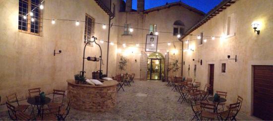 Convento di Santa Croce: photo0.jpg