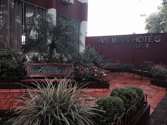 San Juan Tour: photo0.jpg