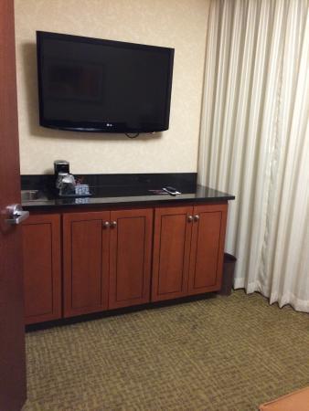 Drury Plaza Hotel Franklin: photo7.jpg