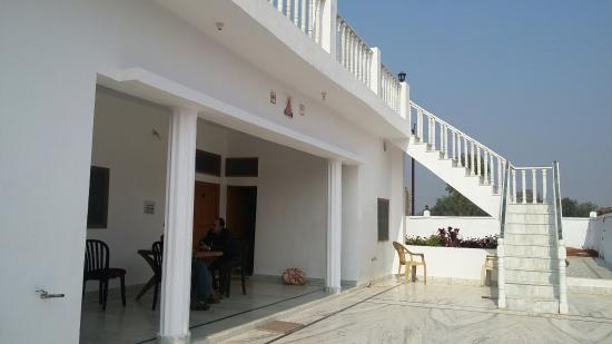 Prem's Home Stay Khajuraho Photo