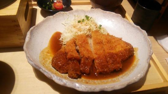Gokoku Asahikawa