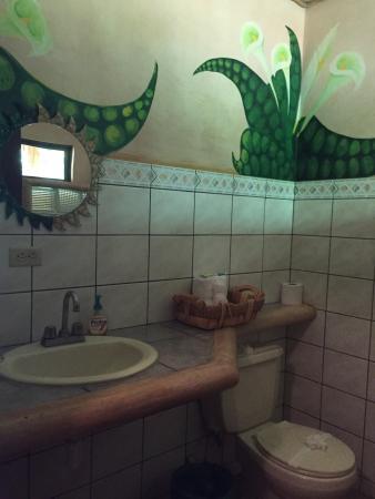 Roca Verde: photo7.jpg