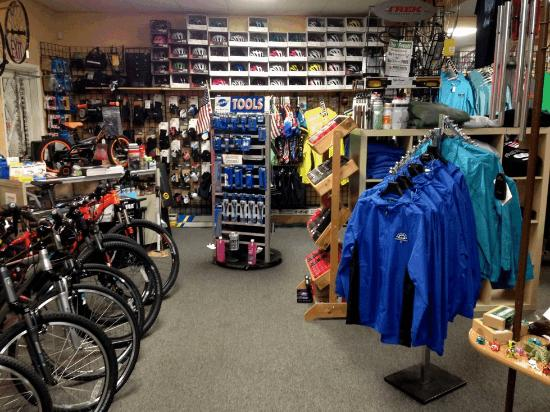 Blakeslee, PA: Bikes, Helmets and Biking Accessories