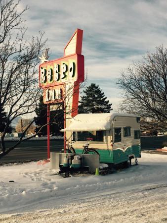 Retro Inn at Mesa Verde: photo4.jpg