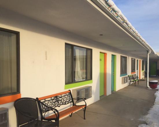Retro Inn at Mesa Verde: photo5.jpg
