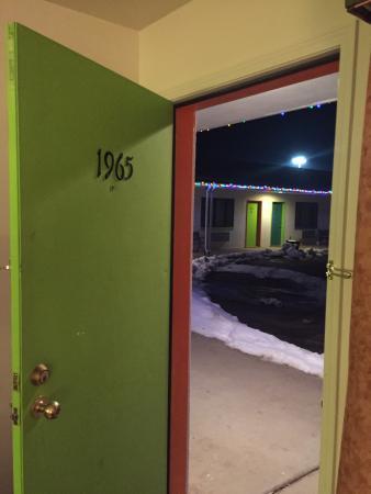 Retro Inn at Mesa Verde: photo6.jpg