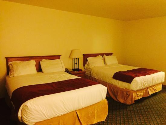 Retro Inn at Mesa Verde: photo7.jpg