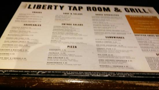 Liberty Tap Room: 1231151558_large.jpg
