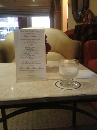 Hotel Jose Antonio Cusco: IMG-20150422-WA0023_large.jpg