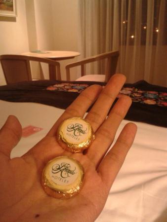 Hotel Jose Antonio Cusco: IMG-20150421-WA0062_large.jpg