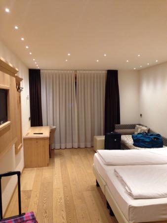 Hotel Alba: photo1.jpg