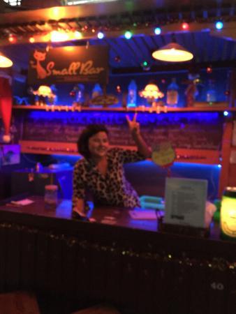 Small Bar Ao Nang: photo0.jpg