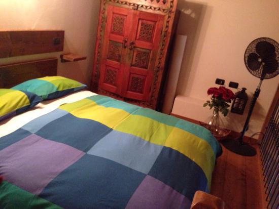 B&B a Casa da Franz: photo0.jpg