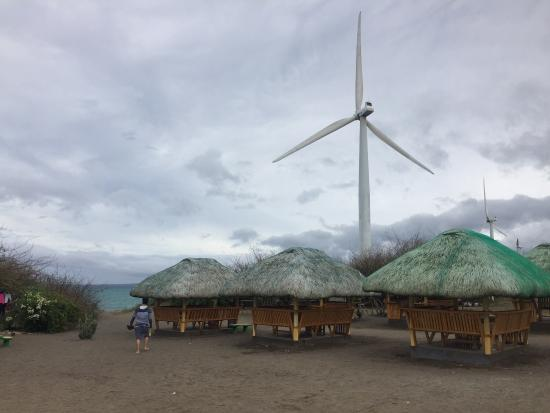 Bangui, Philippinen: photo0.jpg