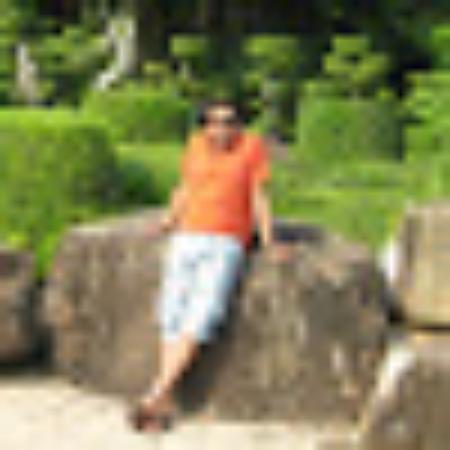 ammayii hotel resort tiruvannamalai tamil nadu hotel reviews rh tripadvisor in