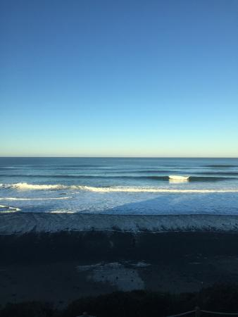 Westshore Oceanfront Motel: photo1.jpg