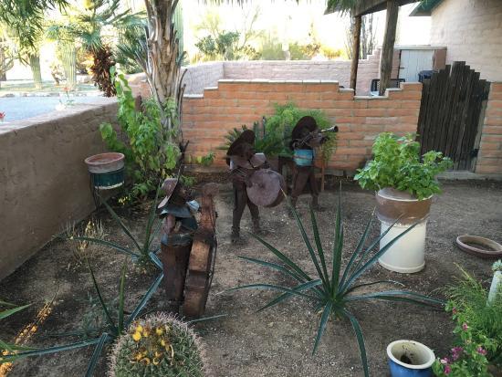 Rancho Sonora Inn: photo0.jpg