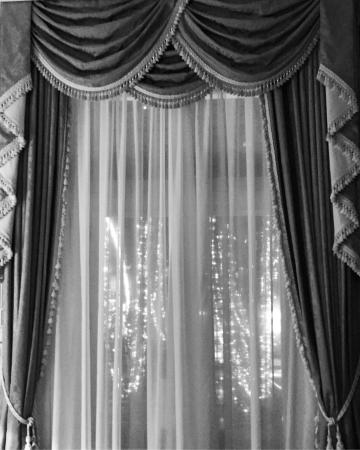 Grand Hotel Wien: photo0.jpg