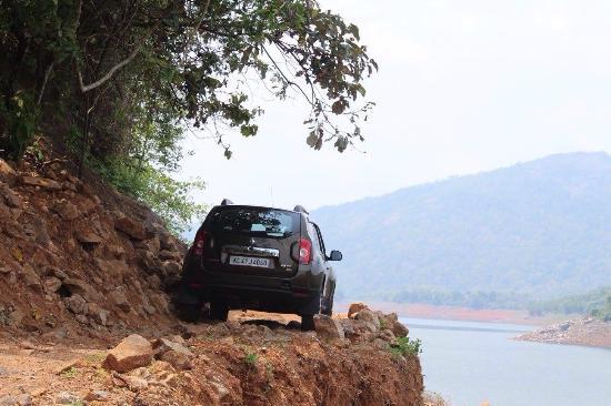 Idamalayar Dam: photo0.jpg