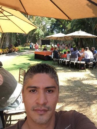 Fiesta Americana Hacienda San Antonio El Puente Cuernavaca: photo0.jpg
