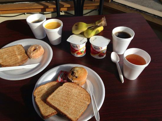 Econo Lodge Kalispell: IMG-20150805-WA0002_large.jpg