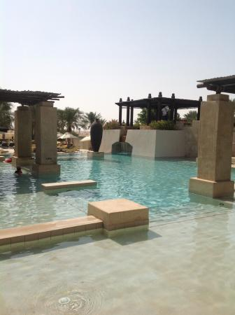 Al Shams & Al Qamar Massage & Relaxation Center