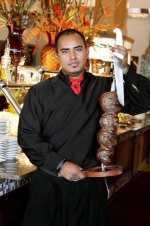 cowboy brazilian steakhouse