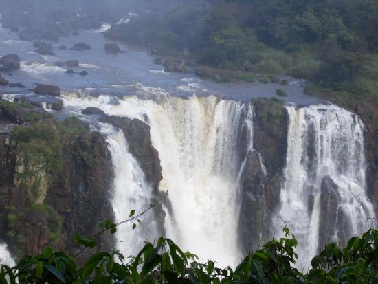 Iguazu Falls Tours Tripadvisor