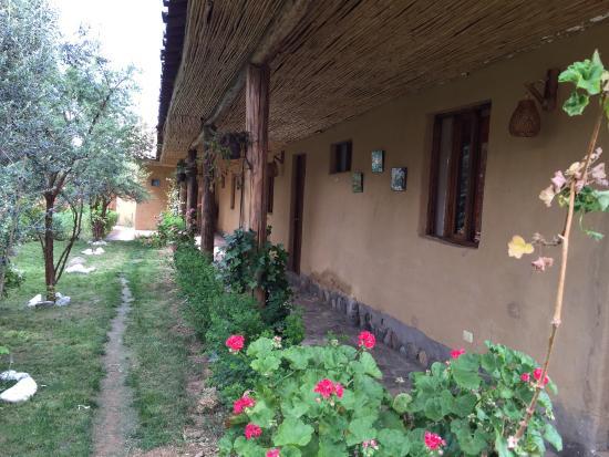 Ocongate, Peru: photo2.jpg