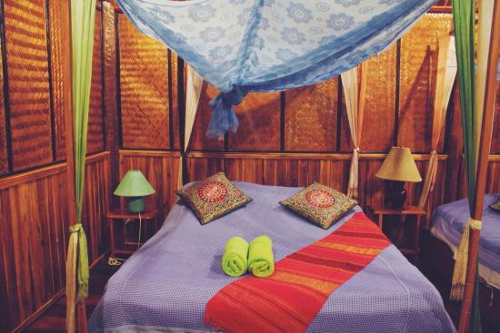 chambre picture of thongbay guesthouse luang prabang tripadvisor rh tripadvisor co za
