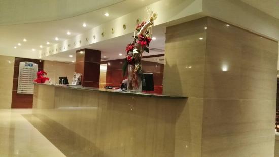 HCC Open Hotel: TA_IMG_20160102_204349_large.jpg