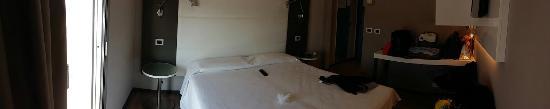 Hotel Maddalena : photo0.jpg