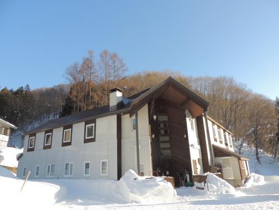 Mogu House