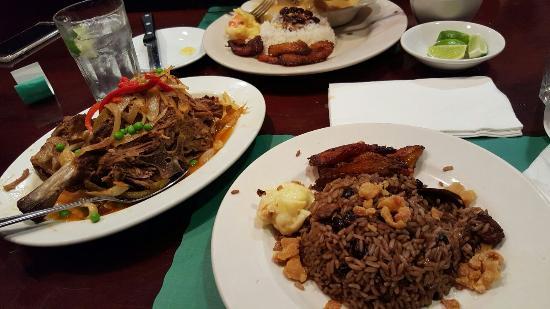 Molina's Ranch Restaurants