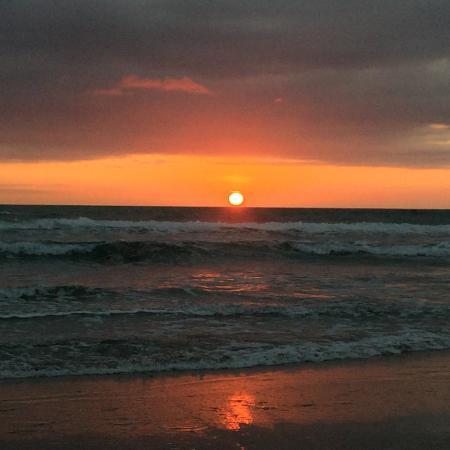Puerto Cayo Φωτογραφία