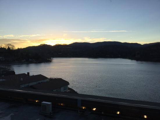Lake Junaluska Conference and Retreat Center: photo6.jpg
