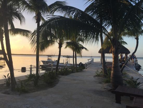 Largo Resort: photo8.jpg