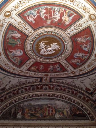 Palazzo Grimani: photo0.jpg