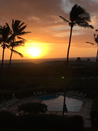 Poipu Sands Condominuims - Poipu Kai by TPC: photo0.jpg