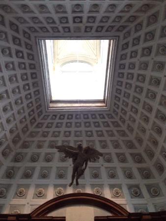 Palazzo Grimani: photo1.jpg